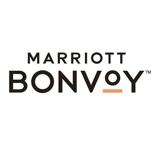 MarriottBonvoy