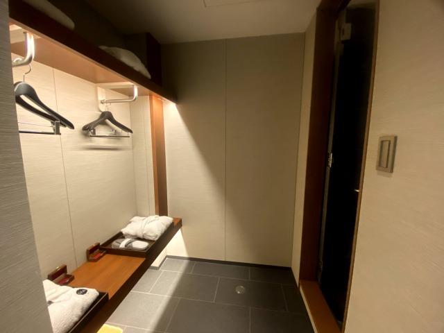 JWマリオットホテル奈良スパ